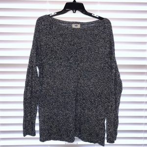 OLD NAVY Women's Oversized Sweater